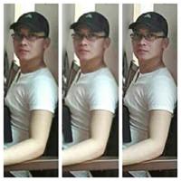 Rjoseph's photo
