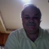EricLancer's photo