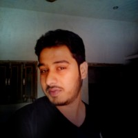 ShauryaThakur's photo