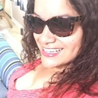 Vicky3478's photo