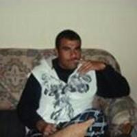 hugoberto's photo