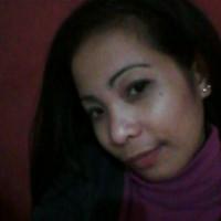 c3201983's photo