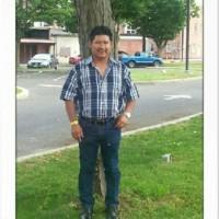 teo145's photo