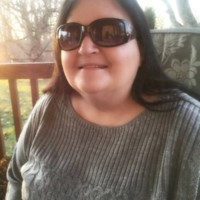 Beckystout's photo