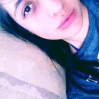 LuzS's photo