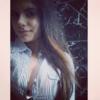 Caroline_1's photo