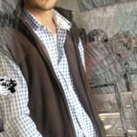 rihansid's photo
