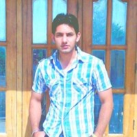 vishal3477's photo