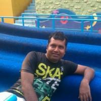 babu732121's photo