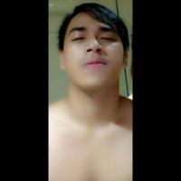 BoyTop's photo