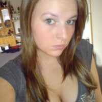 Prarriedoll's photo