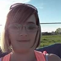 ladynp's photo