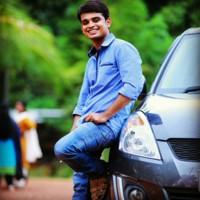 ShankarM23's photo