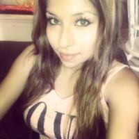 sandraj1122's photo