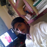 raj7577's photo