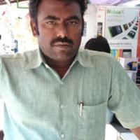 shankarcdm's photo