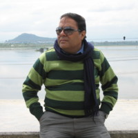 sabuban's photo
