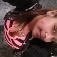 kisses69Xx's photo