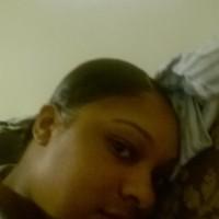 jaiyme's photo