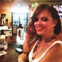 tanya8418's photo