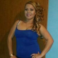 Coralita's photo