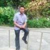 raj20133's photo