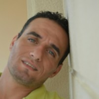 shadihabas's photo