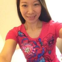 Fionayang's photo