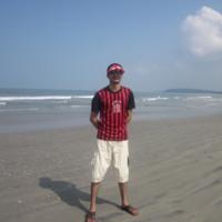shanilm's photo