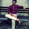 Zamin69's photo