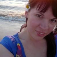sofialesbi's photo
