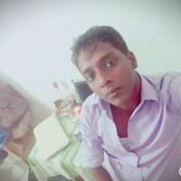 sangeeth27's photo