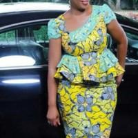 Ogere's photo