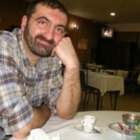 kilas2000's photo
