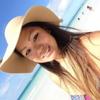 Bridget7263's photo