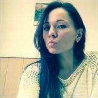 jessica912895's photo