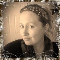 Sara0711's photo