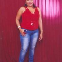 miriela's photo