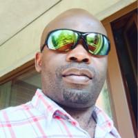 Nwadike1's photo