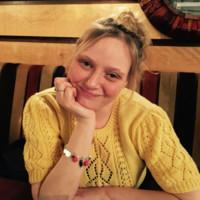 Newgirl30bolton's photo