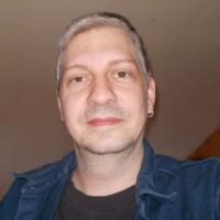 Boring_Old_Guy's photo