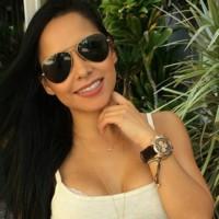 lola2034's photo