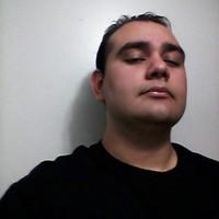 nissanmaxima's photo