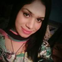 mariafurqan456's photo
