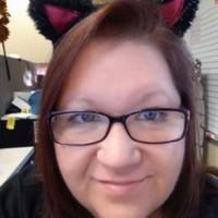 Tammy8841's photo