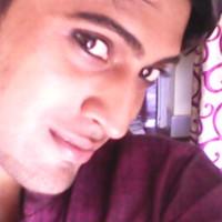 suhansahil's photo