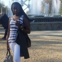 joliaangel's photo