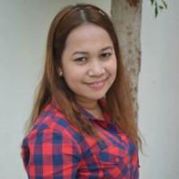 prettycar's photo