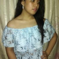 princesly18's photo