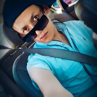 mohsin1020's photo
